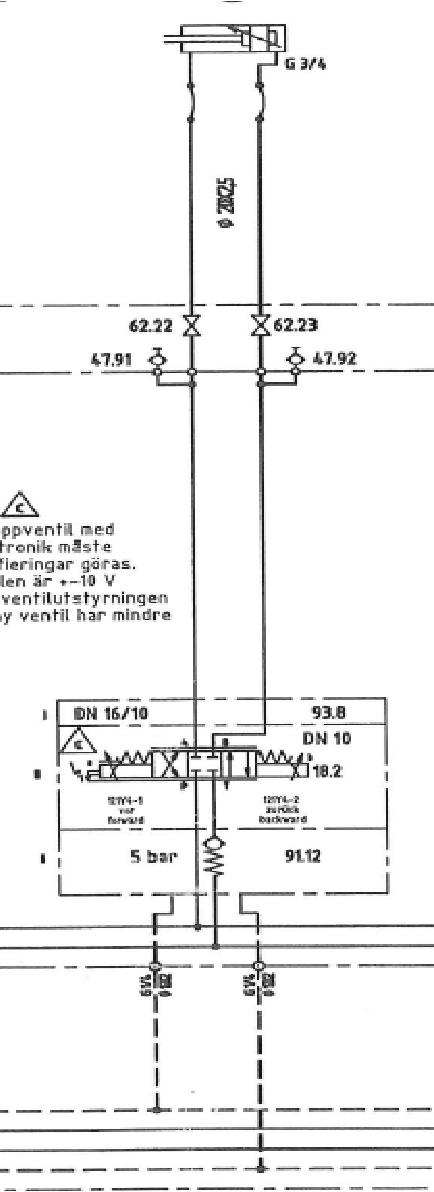 figure 4.146
