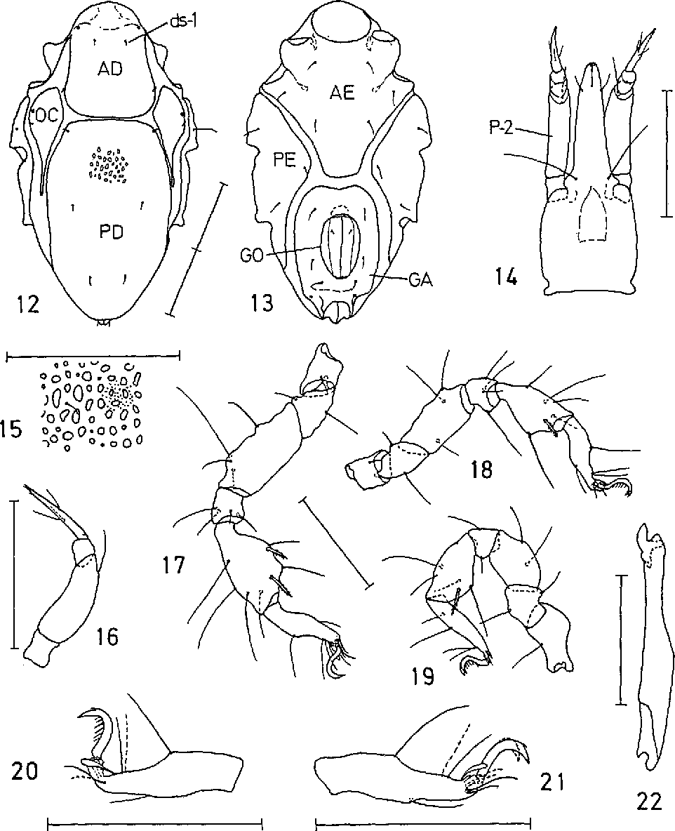figure 12-22