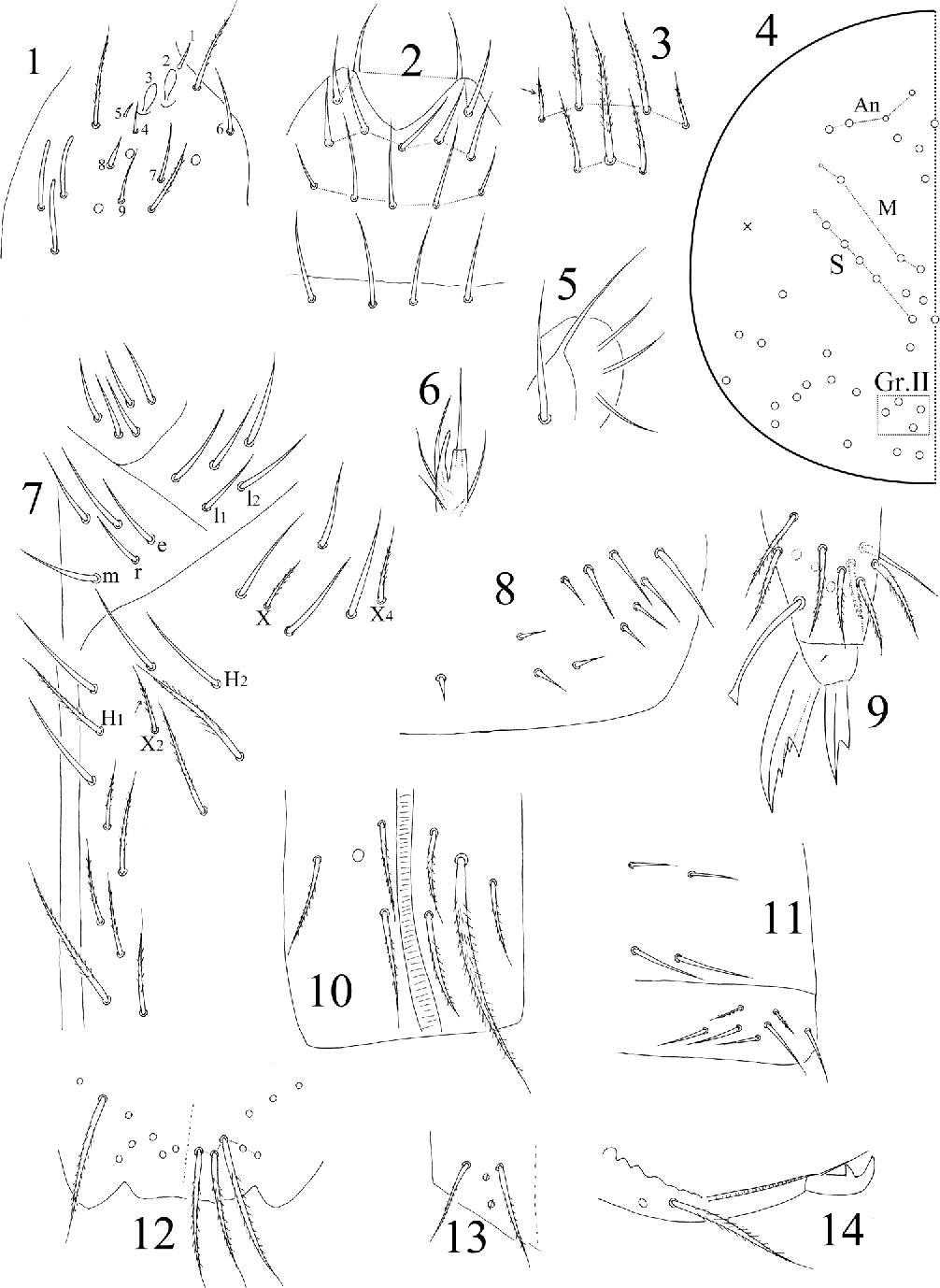 figure 1–14