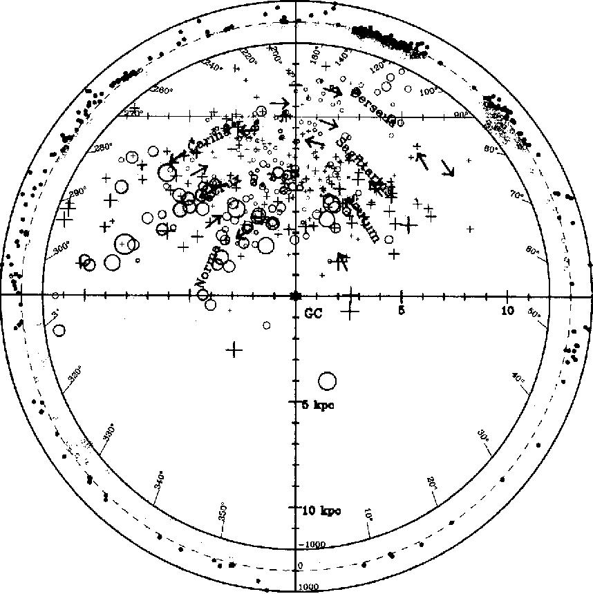 figure 8.11
