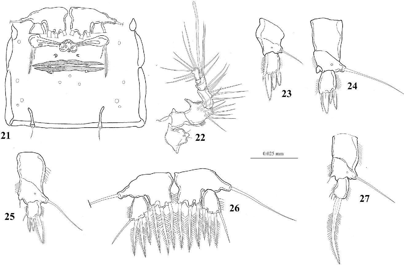 figure 21-27