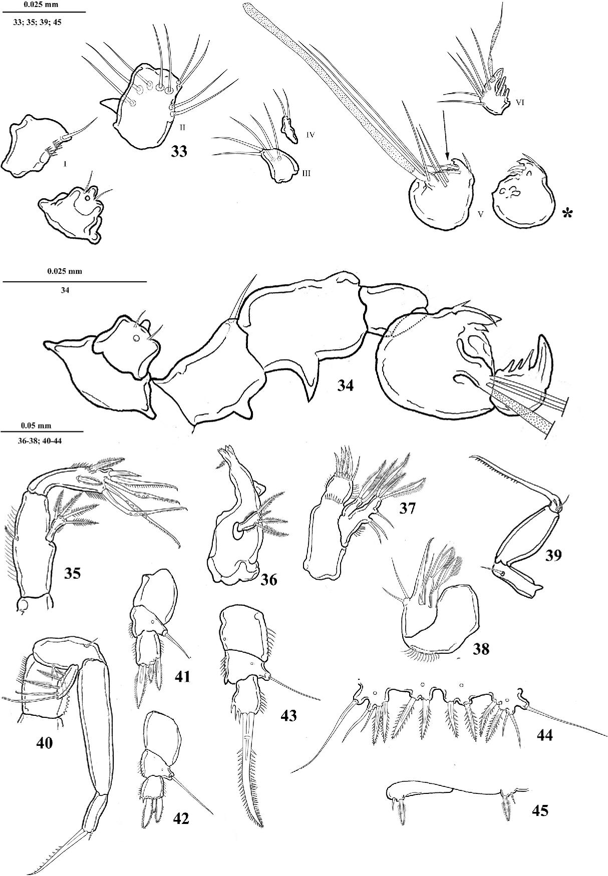 figure 33-45
