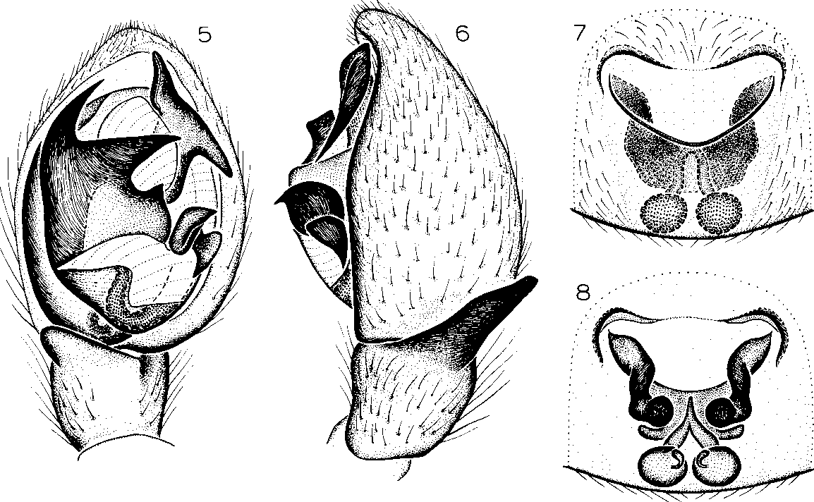 figure 9-12