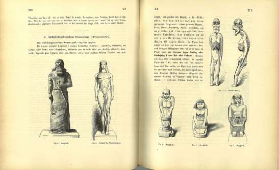 figure 2.44