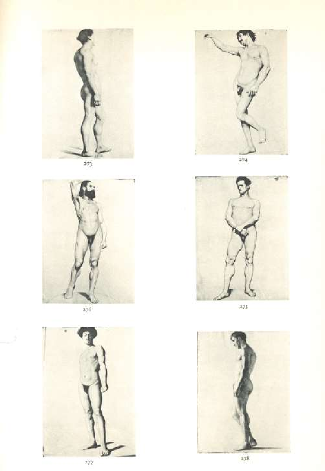 figure 2.53