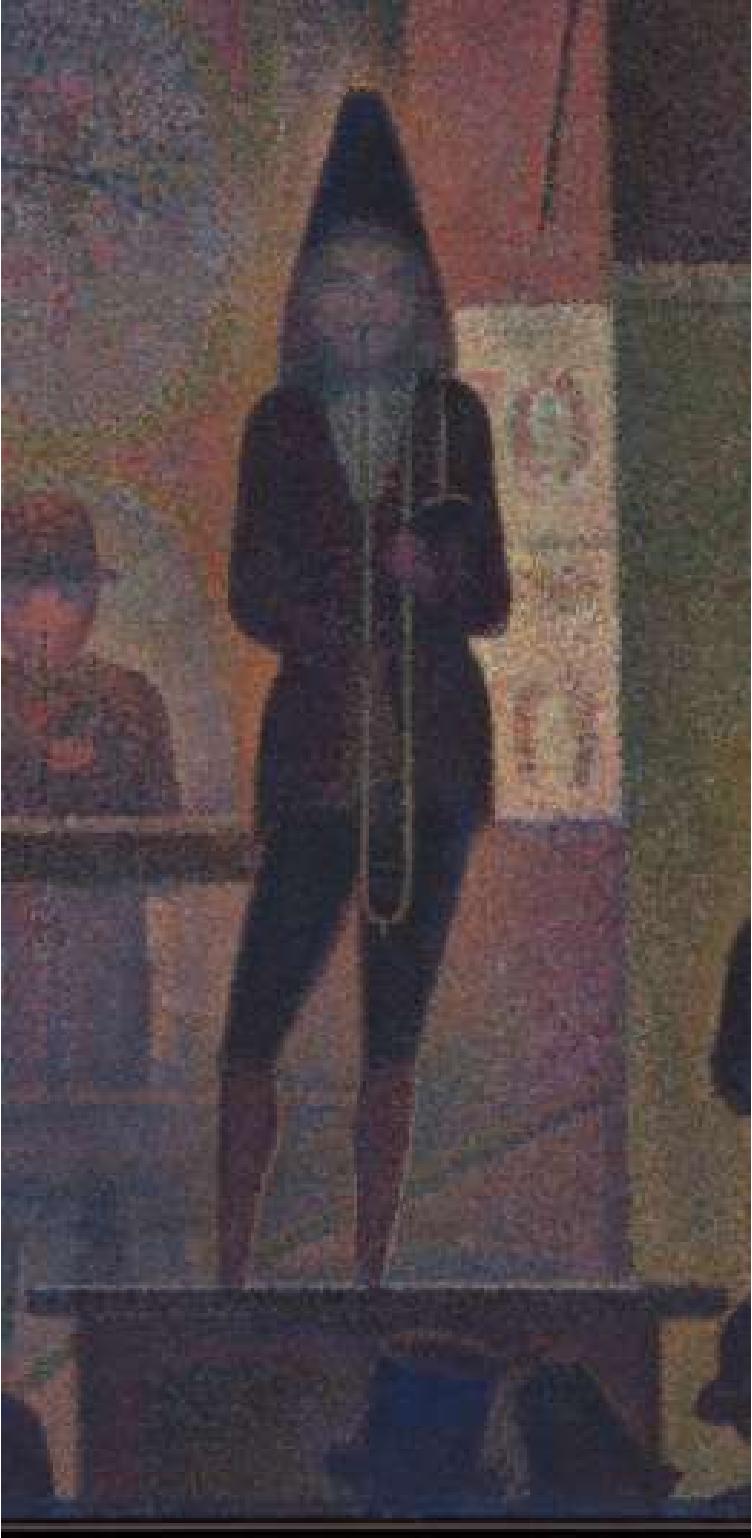 figure 2.57