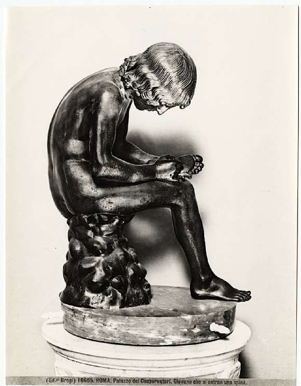 figure 2.64