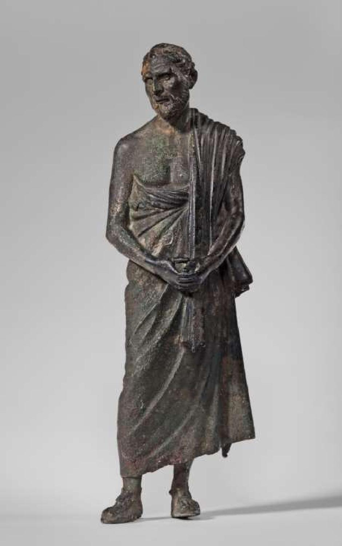figure 2.75