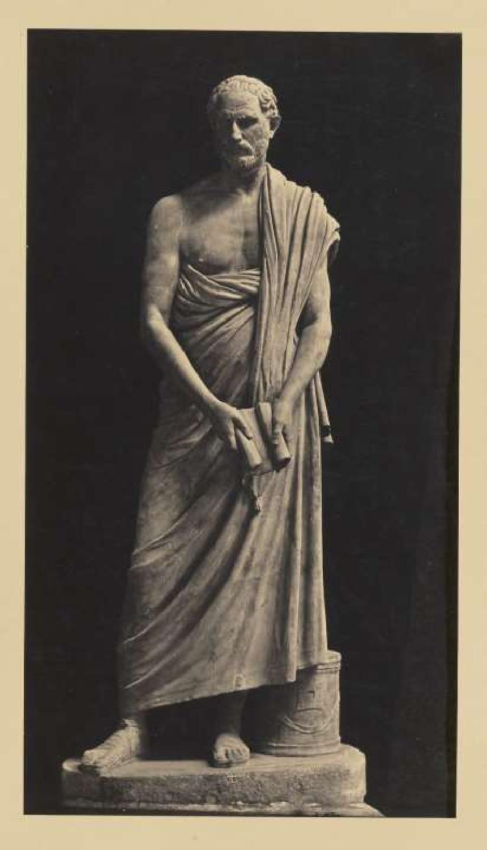 figure 2.76
