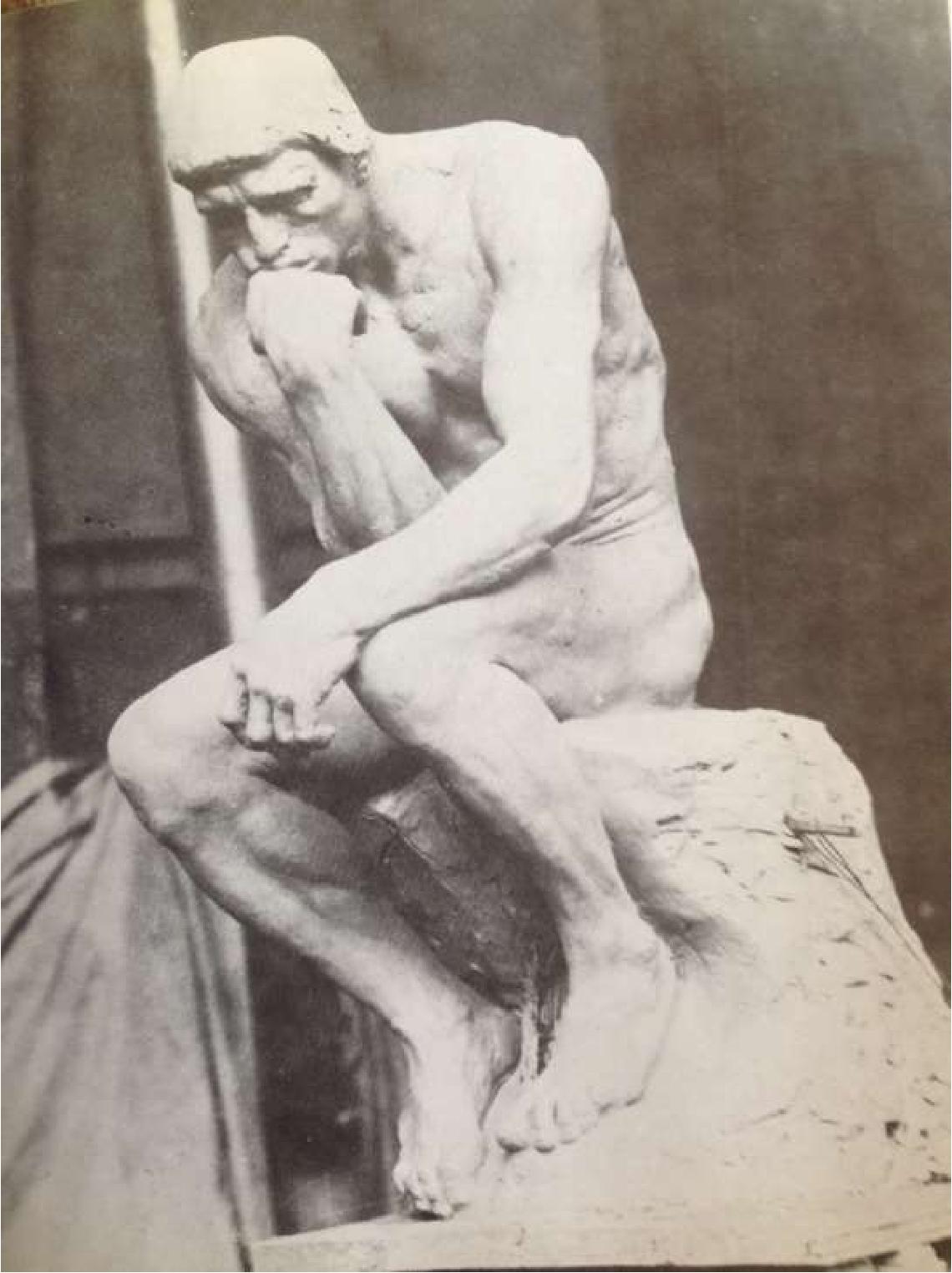 figure 2.78