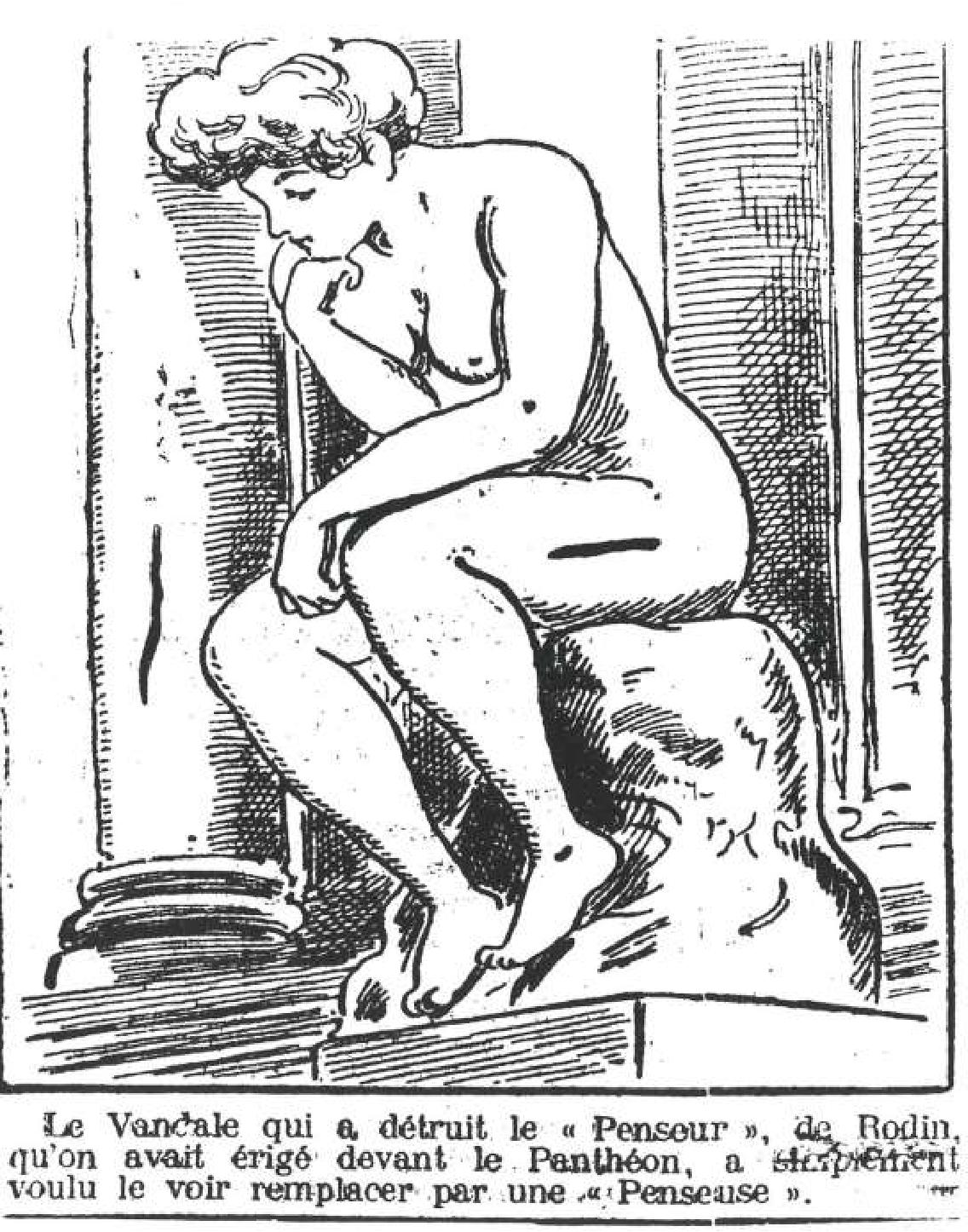 figure 2.79