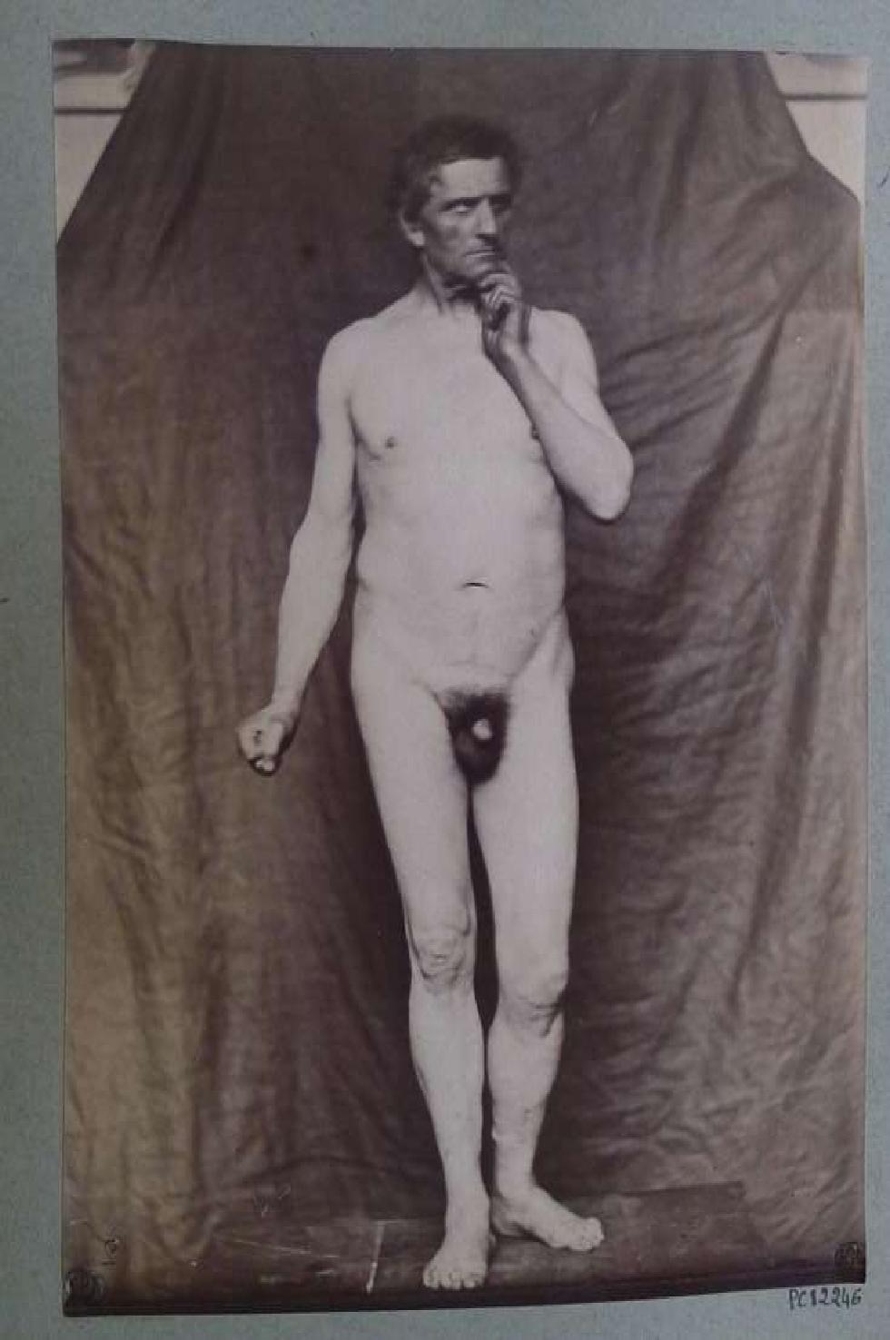 figure 2.85