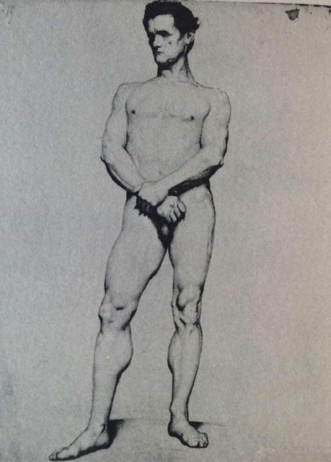 figure 2.86