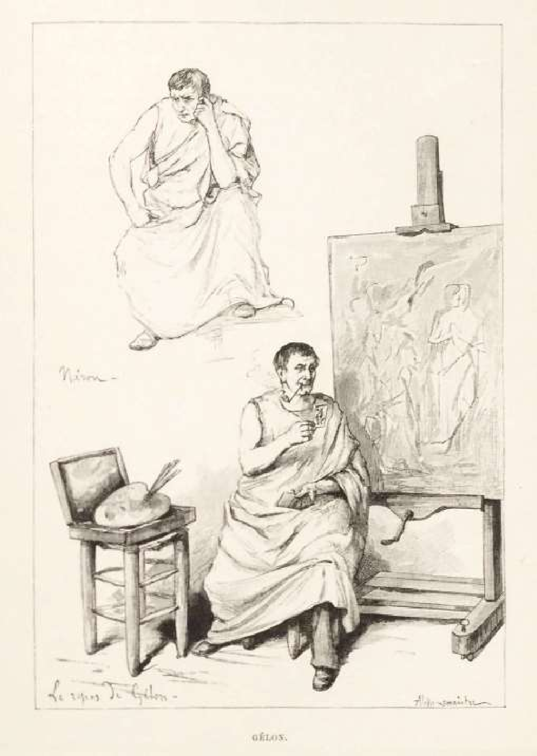 figure 2.87