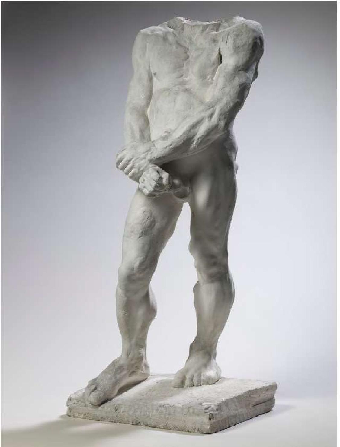 figure 3.28