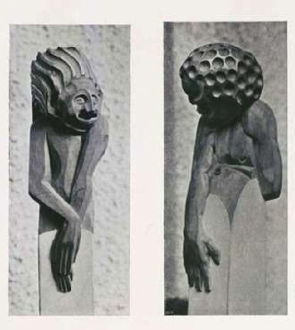 figure 3.63