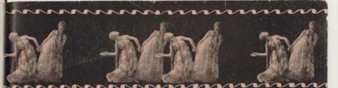 figure 4.64