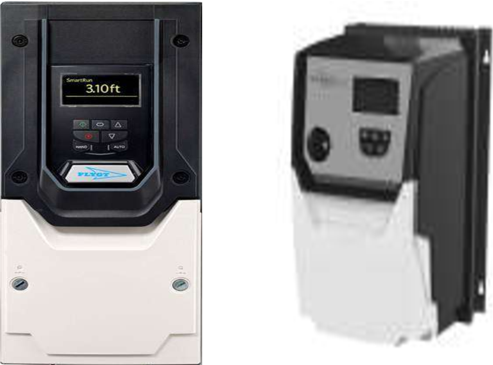 PDF] HMI Solution between a manual operator and a pump drive based ...