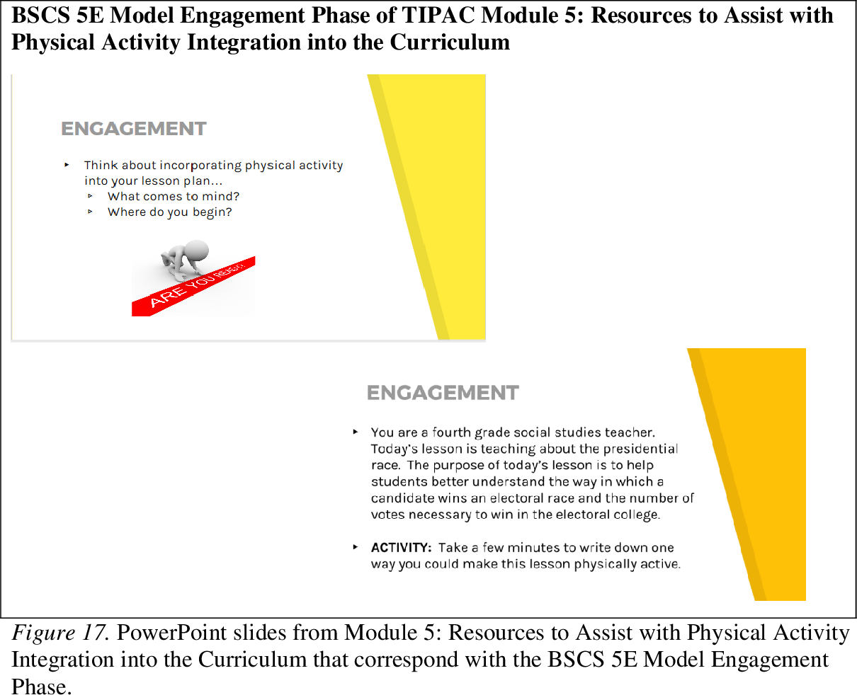 PDF] Development of
