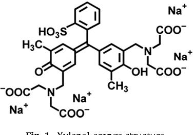 ciprofloxacin chemical uses