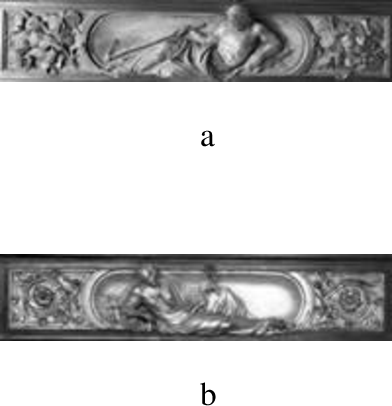 figure A35