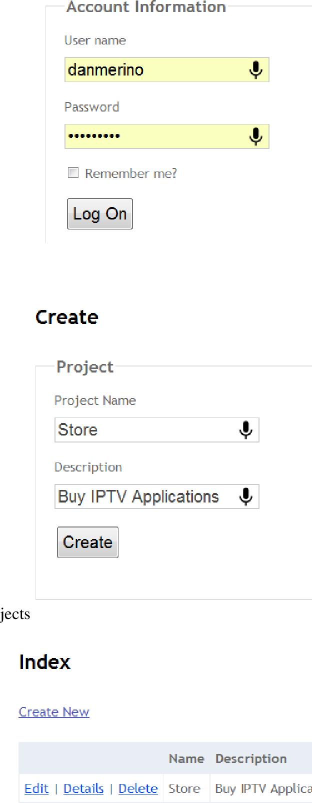PDF] Dependable IPTV Hosting - Semantic Scholar