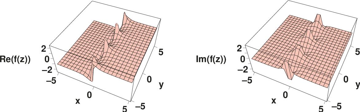 figure 17.26