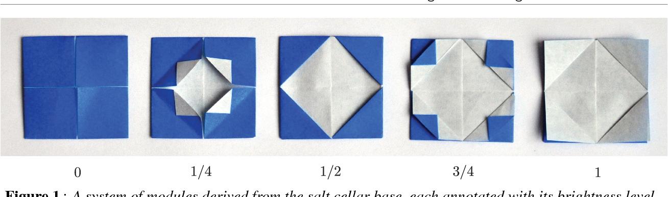 Youblisher.com 663674 Marvelous Modular Origami   386x1308