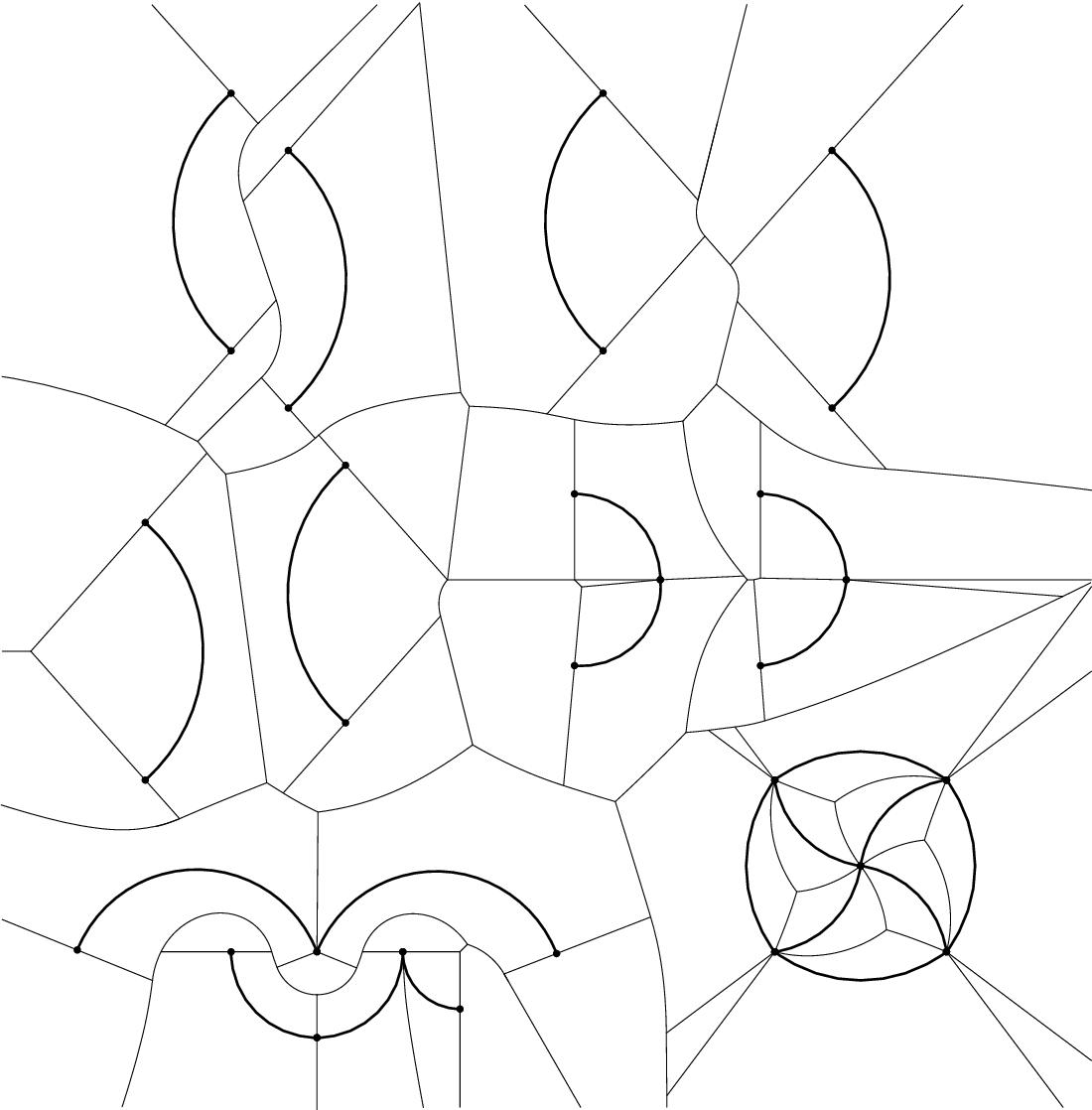 figure B.6