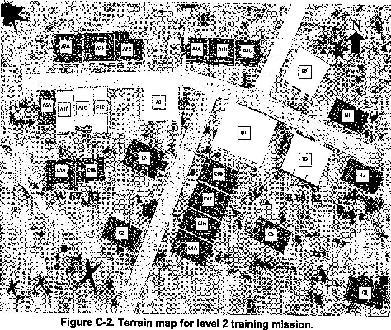 figure C-2