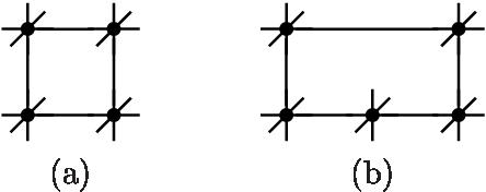 figure B.4