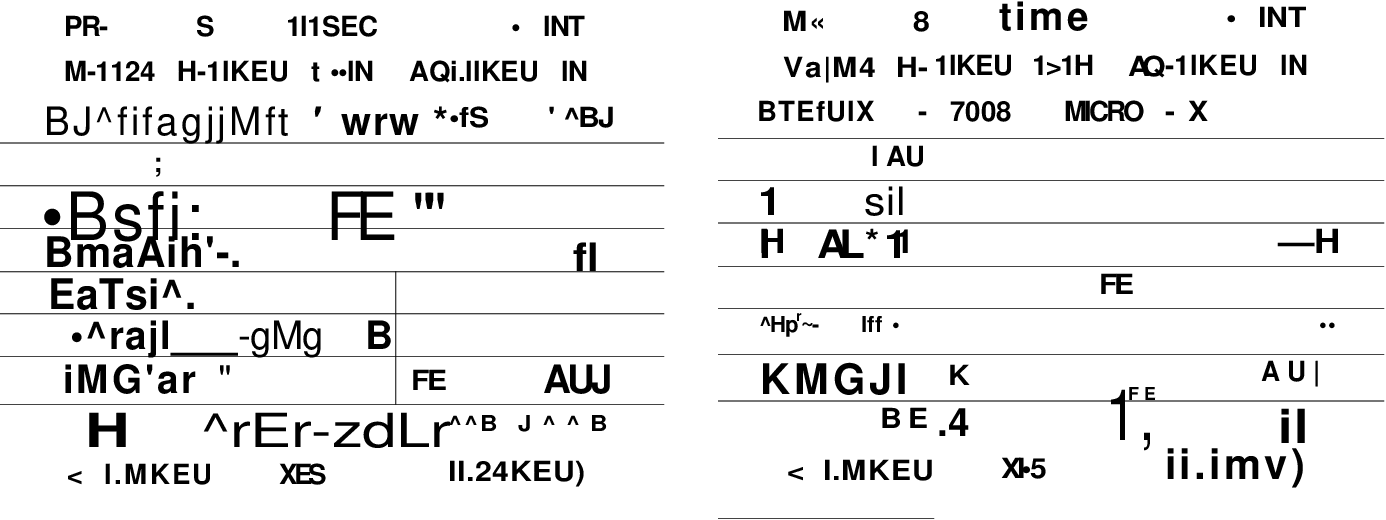 figure 30.12