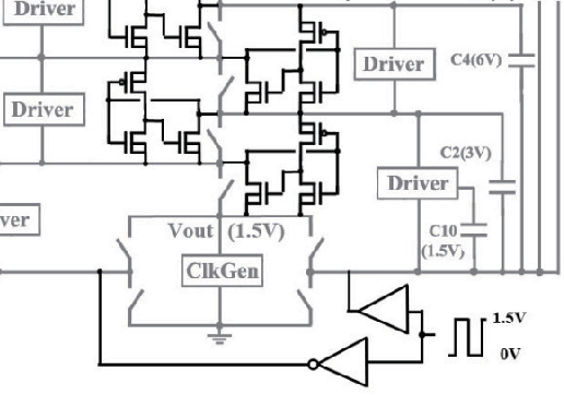 Figure 3 from High-efficiency, 12V-to-1 5V DC-DC converter