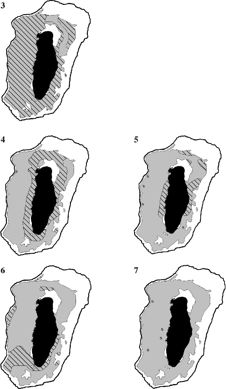 figure 3–7