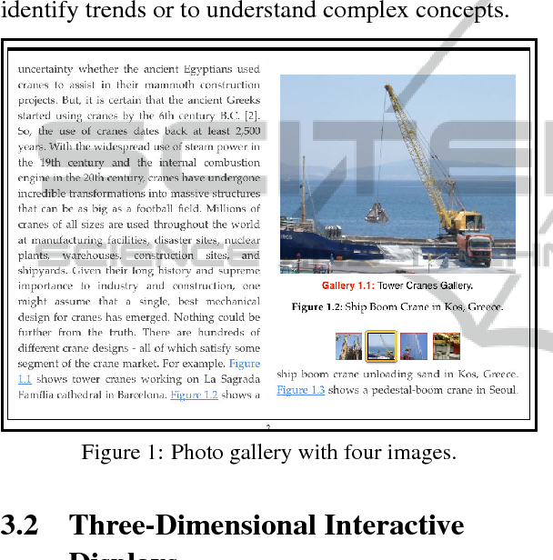Pdf An Interactive Textbook For Introductory Engineering Design Semantic Scholar