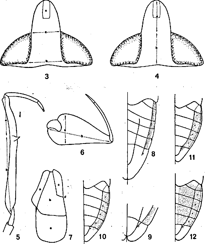 figure 3—12