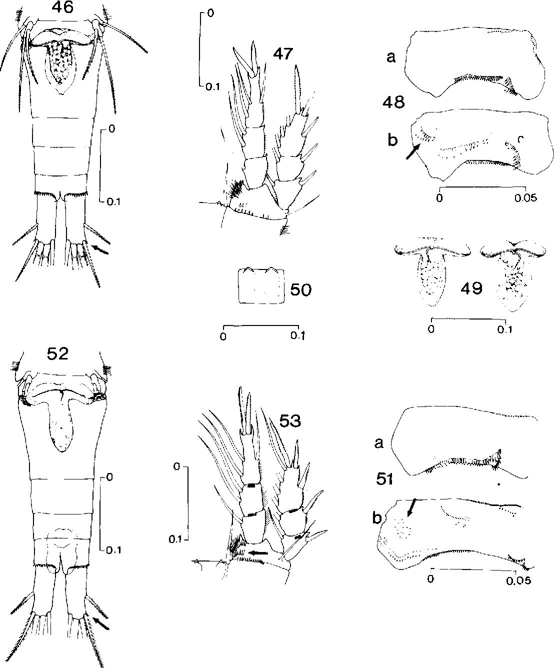 figure 46-53