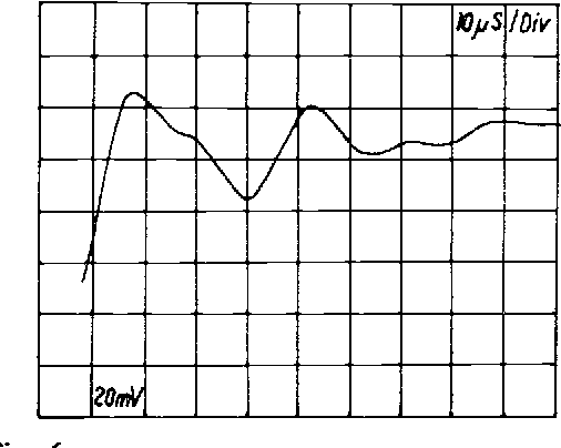 PDF] Omitted factors in audio circuit design - Semantic Scholar