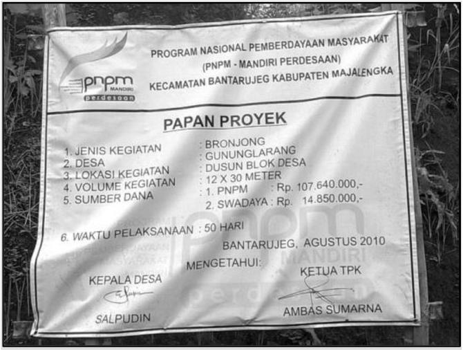 pdf intimacy geopolitics of redd exploring access exclusion in the forests of sungai lamandau indonesia semantic scholar semantic scholar