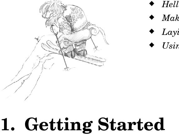 PDF] C++ GUI programming with Qt 4 - Semantic Scholar