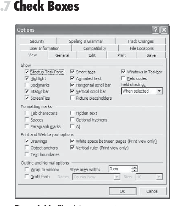 Pdf Directx 9 User Interfaces Design And Implementation Semantic Scholar