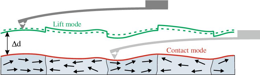figure 12.3