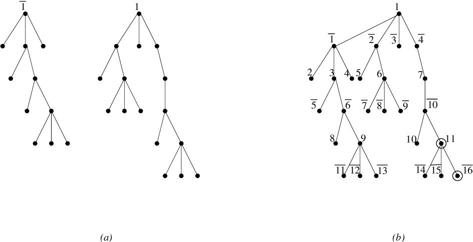 figure 2.12
