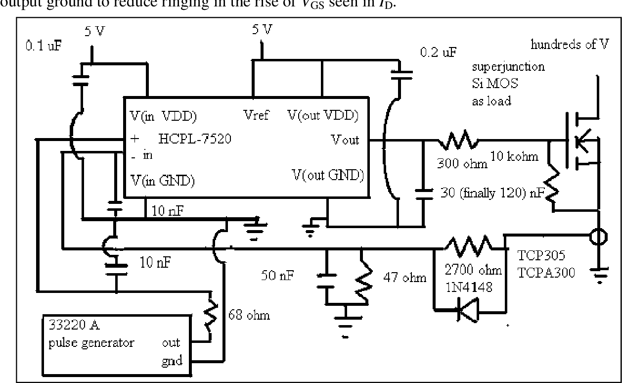 PDF] Superjunction Metal-Oxide-Semiconductor Field Effect ... on circuit schematic, charge controller schematic, negative pressure schematic, voltage regulator schematic, current clamp schematic, electronics schematic, current mirror schematic, pwm schematic, current source schematic,