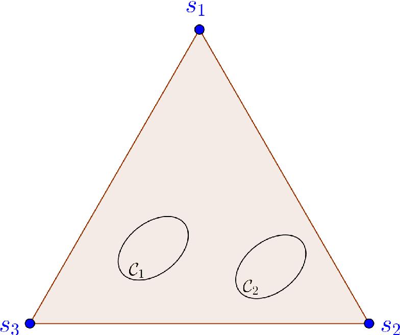figure 1.4
