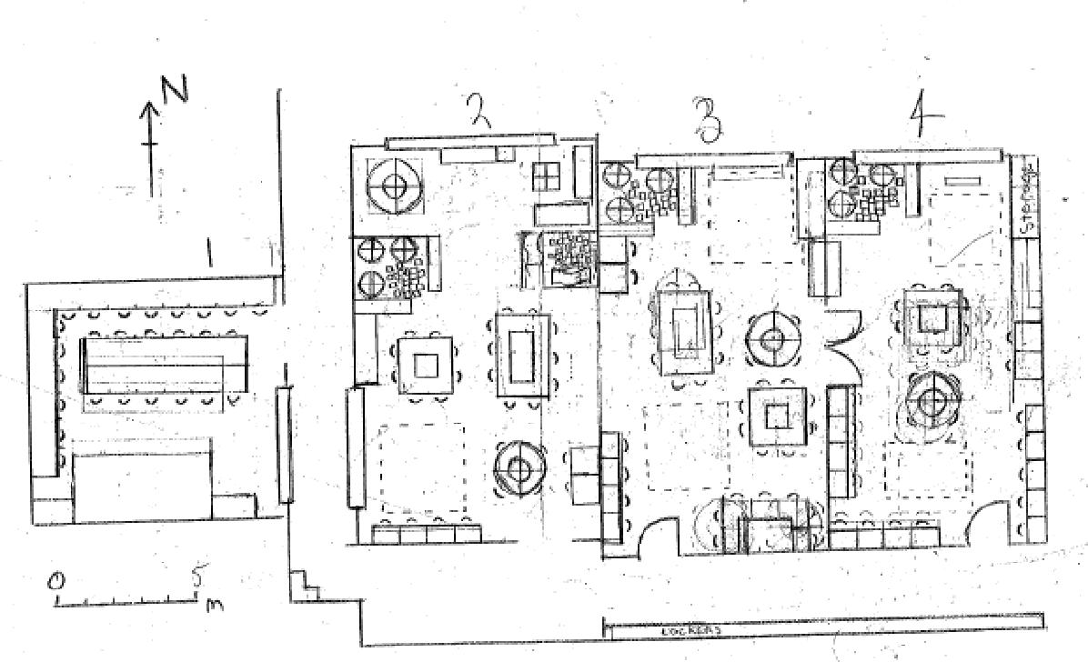 figure 76