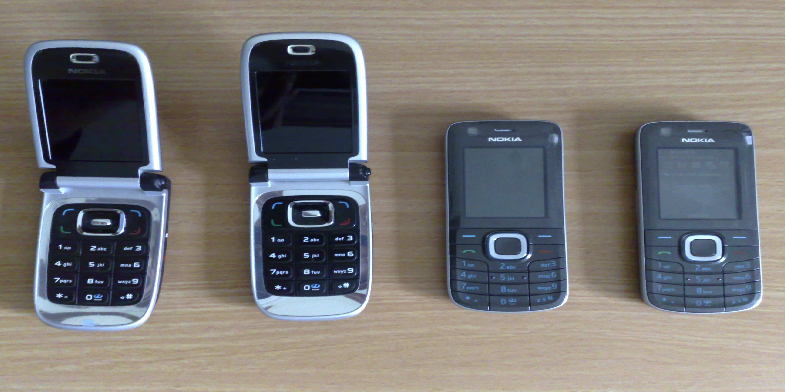 Practical NFC Peer-to-Peer Relay Attack using Mobile Phones