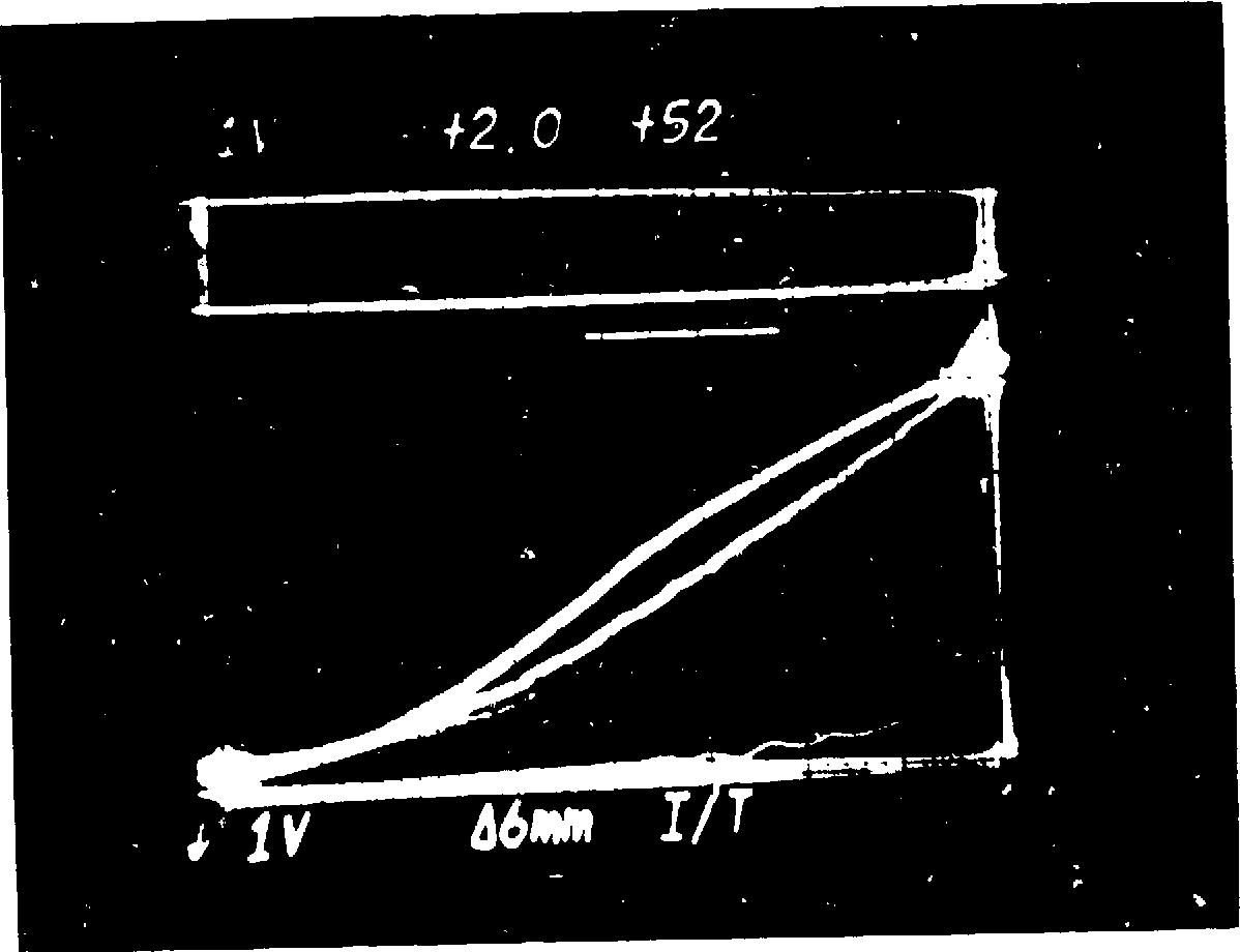 Figure 20 from Proceedings of the NITINOL heat engine