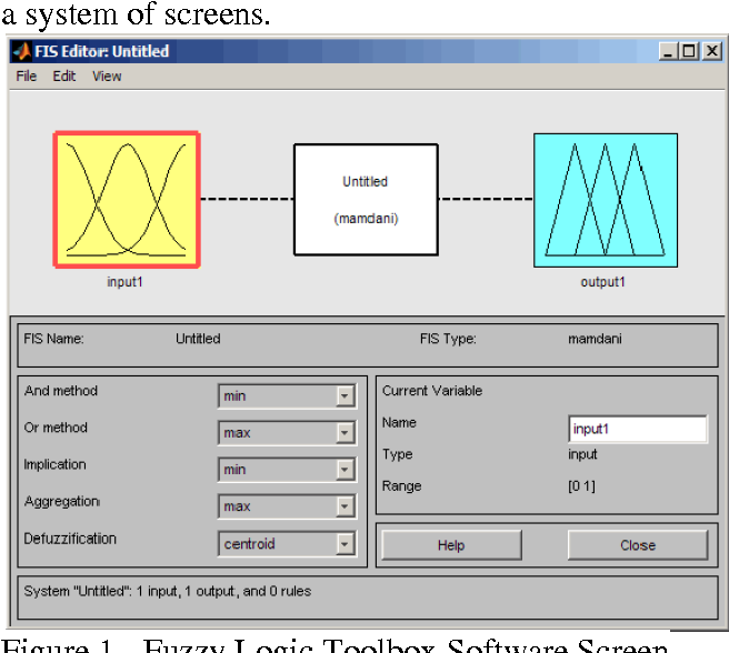 PDF] Qualitative study of software for fuzzy systems