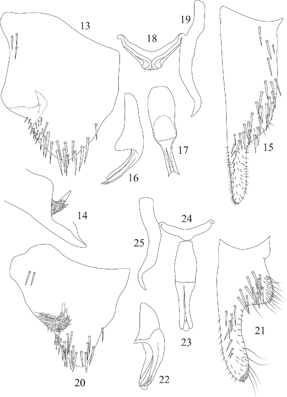 figure 13–25